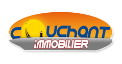 Couchant Immobilier