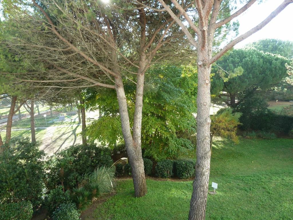 Jardins du couchant T2 LA GRANDE MOTTE